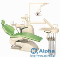 Wholesale dental unit from china suppliers