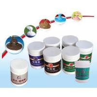 Wholesale Silver Brazing Flux Paste from china suppliers