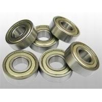 Buy cheap Miniature ball bearing 624ZZ from wholesalers