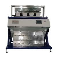 Wholesale Dehydrated vegetables Color Sorter from china suppliers