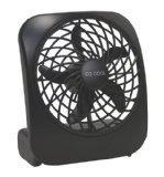 Buy cheap Portable Battery-Operated Fan from wholesalers