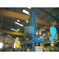 Wholesale Auto welding manipulators(medium duty type) from china suppliers