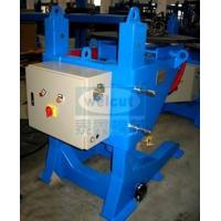 Wholesale Positioner with height elevation  Positioner with height elevation from china suppliers