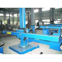 Wholesale welding manipulators(light duty type)  welding manipulators(light duty type) from china suppliers