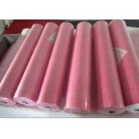 PP Non Woven Fabric Jiaheng Manufactures
