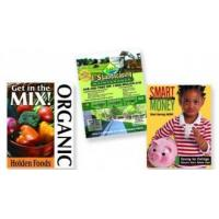 Buy cheap Sell Sheets 8 1/2 x 11 Product & Marketing Sell Card from wholesalers