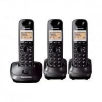 Buy cheap Panasonic KX-TG1403 DECT from wholesalers