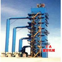 Buy cheap Corn drying machine from wholesalers