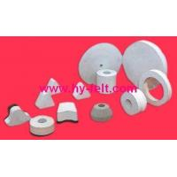Buy cheap Special shape gasket from wholesalers