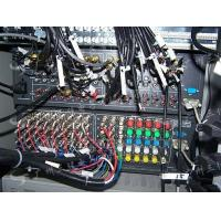 Wholesale Network Engineering Introduction to Integrated Cable Layout from china suppliers