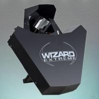 Buy cheap [4] Moving Head Light Product 250W Wizard Scanner Light (BS-4011) from wholesalers