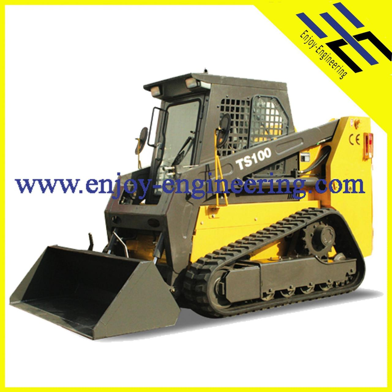 Wholesale MINING MACHINE TS100 from china suppliers