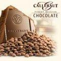 Buy cheap Callebaut Milk Chocolate Chips 33.6% - 22 lb bag from wholesalers