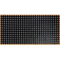Buy cheap 2000 Nits Brightness PH7. 62mm Indoor Full Color Electronic Led Panel Display Boards from wholesalers