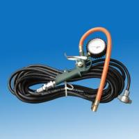 Steyr vehicle tools Product NameSalamanca inflation hose with tire pressure gun Manufactures