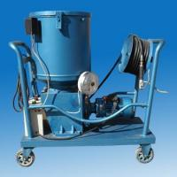 Grease pump the Product NameGrease pump Manufactures