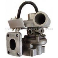 Buy cheap OEM Hitachi Turbochargers (GT2052S) for Hyundai Mighty Truck D4AL, 3.3L With OE Standards from wholesalers