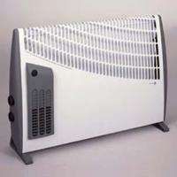 Buy cheap Heating and Ventilation Product  Turbo Convector from wholesalers