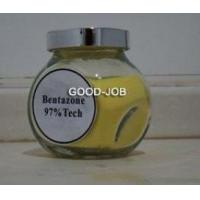 Buy cheap Selective Herbicide GJ-Herbicide from wholesalers