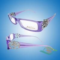 Wholesale Optical Frames from china suppliers