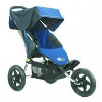 Buy cheap $286 - $320 Baby Jogger Q Series Single - 12 Mag from wholesalers