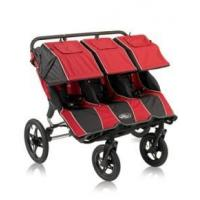 Buy cheap Baby Jogger Baby Jogger Summit 360 Triple from wholesalers