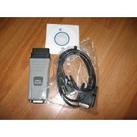 Wholesale code reader from china suppliers