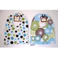 Buy cheap Bib Set for Boys from wholesalers