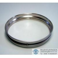 Wholesale Stainless test sieve from china suppliers