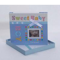 Wholesale SCRAP BOOK LY-SCT006AB from china suppliers