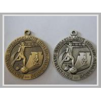 Buy cheap Medal 21621272416 from wholesalers