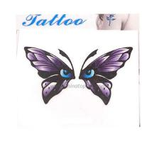 Buy cheap Sticker Series Product Name:Water Transfer Tattoo Sticker TP-ST1986 from wholesalers