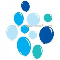 Buy cheap Sticker Series Product Name:Decorative static cling window film TP-SC148 from wholesalers