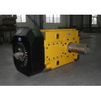 Buy cheap Vertical axis reducer from wholesalers