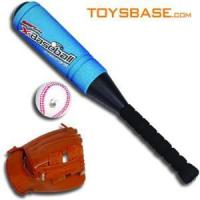 Buy cheap New Sport Toys for Kids China - Baseball Game with Glove 883-2 from wholesalers