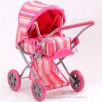 Buy cheap Doll Stroller from wholesalers