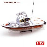 Buy cheap 1:12 RC Speed Boat 32556 from wholesalers