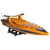 Buy cheap 40 Little Spurt 3 RTR Electric RC Racing Speed Boat 757-6027 from wholesalers
