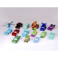 Toy Car Models toy car model series Manufactures