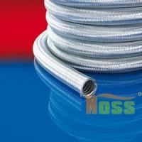 Wholesale ElectricProtectionhose… WH00865(Increased-safety Overbraided Flexible Conduit) from china suppliers