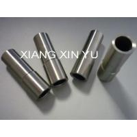 Buy cheap >> Precision CNC Turning Part from wholesalers