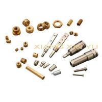 Buy cheap >> CNC Machining Turning Parts from wholesalers
