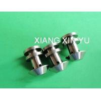 Buy cheap >> CNC Turning Part from wholesalers
