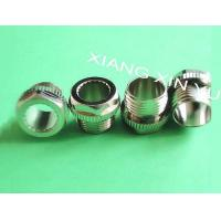 Buy cheap >> High Precision CNC Turning Parts from wholesalers