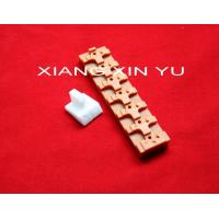 Buy cheap >> CNC Plastic Parts from wholesalers