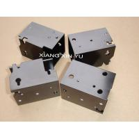 Buy cheap >> Precision CNC Milling Parts from wholesalers