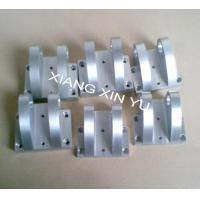 Buy cheap >> CNC Universal Milling Machine Part from wholesalers