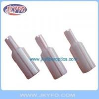 Buy cheap Sleeve LC-SC,LC to SC Fiber Conversion Alignment Sleeve from wholesalers
