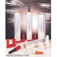 Buy cheap Stretch Wrap Films from wholesalers