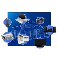 Buy cheap Structured Wiring from wholesalers